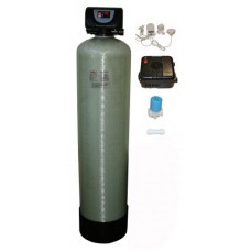 SystemA-39RS(T)+ionizator