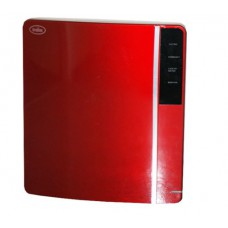 RO400ADVANCE RED