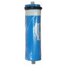 Membrane 75G